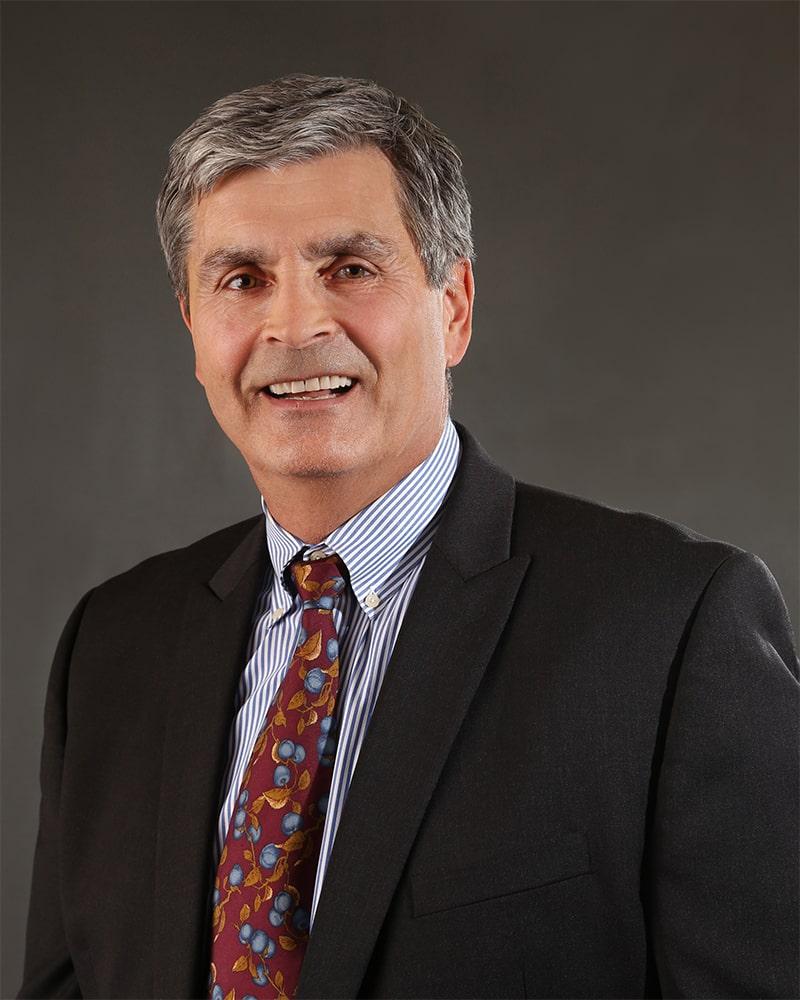 Michael J. Bykowski, MD, PhD